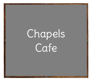 chapels_on_whatley_cafe