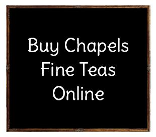 chapels_on_whatley_fine-teas2