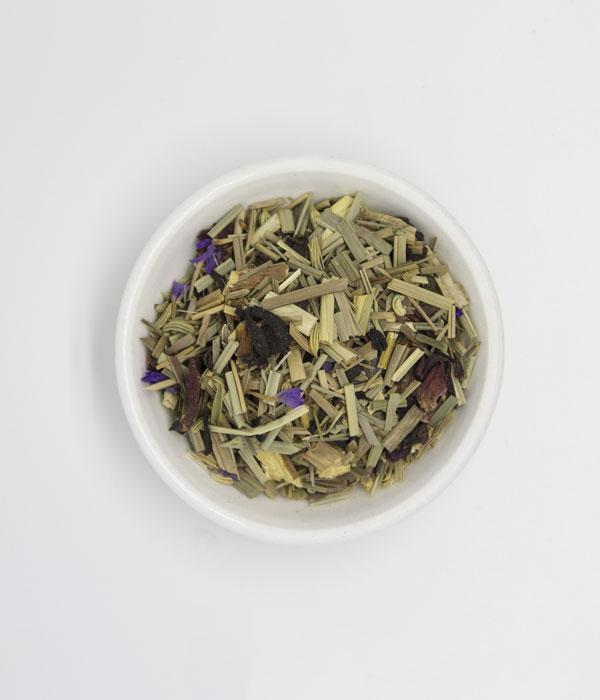 Lemongrass & Aniseed