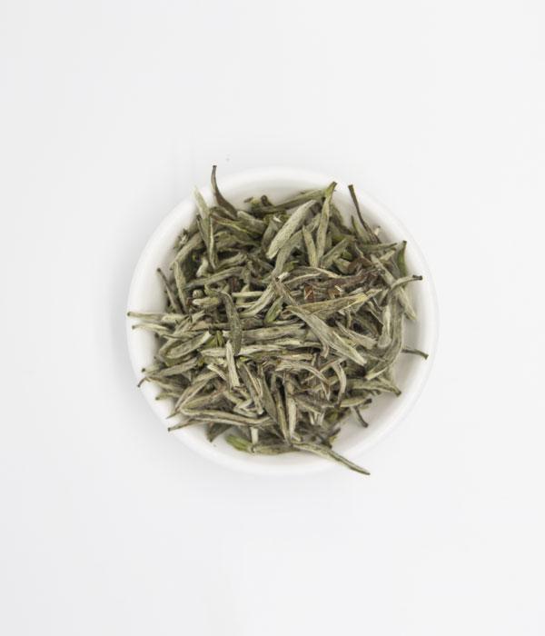 Bai Hao Silver Needle